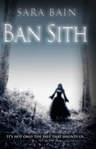 The Ban Sith