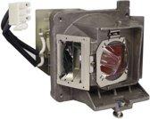 Acer MC.JM911.001 Projector Lamp (bevat originele UHP lamp)