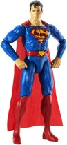 Justice League Figuren Superman  - Actiefiguur