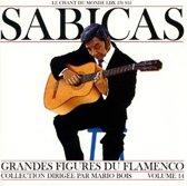 Flamenco Vol. 14
