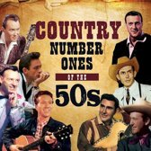 Country No.1'S Of The 50
