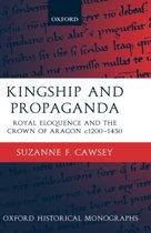 Kingship and Propaganda