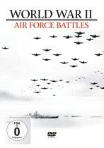 World War II Vol. 2 - Air Force Battles