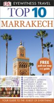 Top 10 Marrakech
