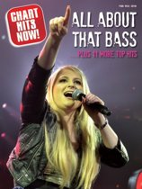Chart Hits Now! All About That Bass... Plus 11 More Top Hits