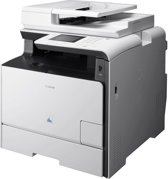 Canon i-SENSYS MF724Cdw - All-in-One Laserprinter