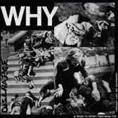 Why -Deluxe/Ltd-