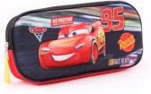Cars Etui 3D