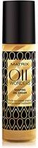 Matrix Oil Wonders Vrouwen 100ml haarcrème