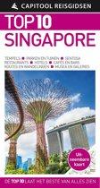 Capitool Reisgids Top 10 Singapore