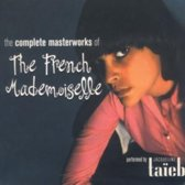 French Mademoiselle