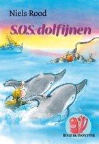 S.O.S. dolfijnen