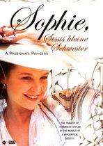 Sophie, Sissis kleine Schwester (dvd)