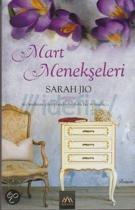 Mart Menekseleri