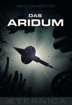 Das Aridum