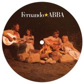 Fernando  Ltd.Picture Disc)