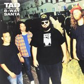 8-Way Santa (Deluxe Loser Edition /