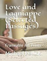 Love and Lagniappe (Selected Passages)