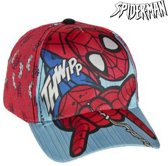 Kinderpet Spiderman 7707 (52 cm)