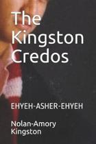 The Kingston Credos
