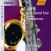 Jazz In Concert-Lifetime