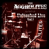 Unleashed Live, Vol. 1