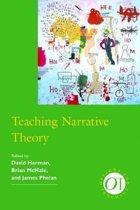 Teaching Narrative Theory
