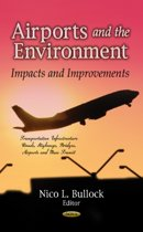 Airports & the Environment