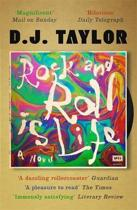 'Rock and Roll is Life'