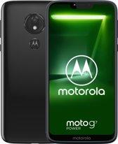 Motorola Moto G7 Power - 64GB - Dual Sim - Zwart