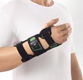 Polsbrace Cellacare Manu Control - Classic - Maat M   Orthese   Braces