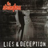 Lies & Decption -31Tr-