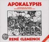 Clemencic:  Apokalypsis - Orat
