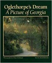 Oglethorpe's Dream