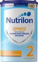 Nutrilon Omneo-Comfort 2 met Pronutra