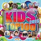 Various Artists - Kids Top 100 2015