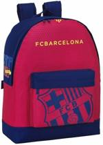 f34cb1d1a7a bol.com | FC Barcelona Rugtas kopen? Alle Rugzakken online