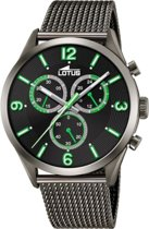 Lotus Mod. 18650/2 - Horloge