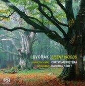 Dvorak: Silent Woods