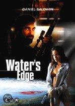 Water's Edge (dvd)