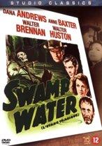 Swamp Water (dvd)