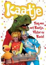 Kaatje - Zing Mee Met Kaatje, Viktor En Kamiel