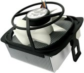 Arctic Cooling hardwarekoeling Alpine 64 GT - CPU-koeler