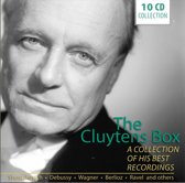 Collection Of His Best Recordings,