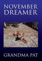 November Dreamer