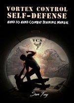 Vortex Control Self Defense