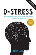 D Stress Building Resilience in Challenging Times
