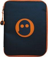 Ghost Rockers Tablet sleeve
