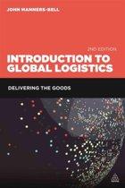 Introduction to Global Logistics