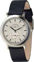 Zeno-Watch Mod. 6703Q-g3 - Horloge